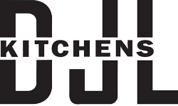DJL Kitchens
